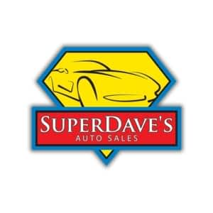 Daves Auto Sales >> Super Dave S Auto Sales Opening Hours 8814 Commercial St