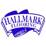 Voir le profil de Hallmark Flooring - Surrey