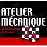 Voir le profil de Atelier Mécanique J A - St-Joseph-de-la-Pointe-de-Lévy