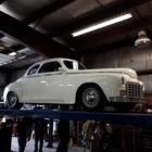 VanHoff Automotive - Mufflers & Exhaust Systems - 250-420-7798