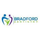 Bradford Dentistry - Dentists