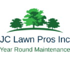JC Lawn Pros Inc