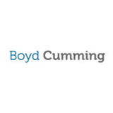 View Boyd Cumming's Oak Ridges profile