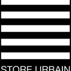 Store Urbain - Magasins de stores