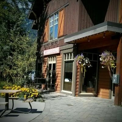 BC Liquor Store - Spirit & Liquor Stores - 604-905-4927