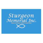 Sturgeon Memorial Inc - Salons funéraires - 780-921-3900