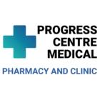 Progress Centre Medical - Medical Clinics