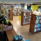 Voir le profil de Librairie Tourne La Page - Brigham