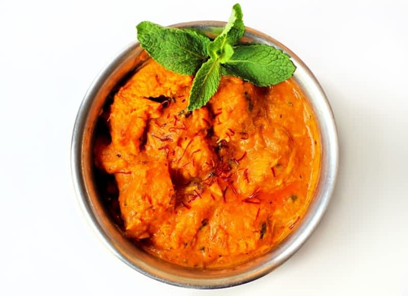 Chutneys fine indian cuisine etobicoke on 3077 bloor for Aroma fine indian cuisine toronto on canada