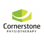 Cornerstone Physiotherapy - Physiothérapeutes