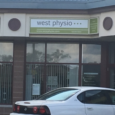 West Carleton Physiotherapy - Physiotherapists & Physical Rehabilitation - 613-599-4777