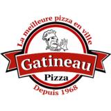 Voir le profil de Gatineau Pizza - Chénéville