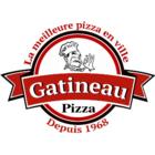 Gatineau Pizza - Italian Restaurants - 819-663-6771