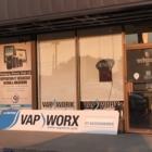 Vapworx - Magasins d'électronique - 450-486-3424
