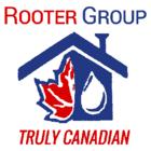 Rooter Group Inc - Plumbers & Plumbing Contractors