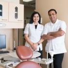 City Heart Dental - Dentists