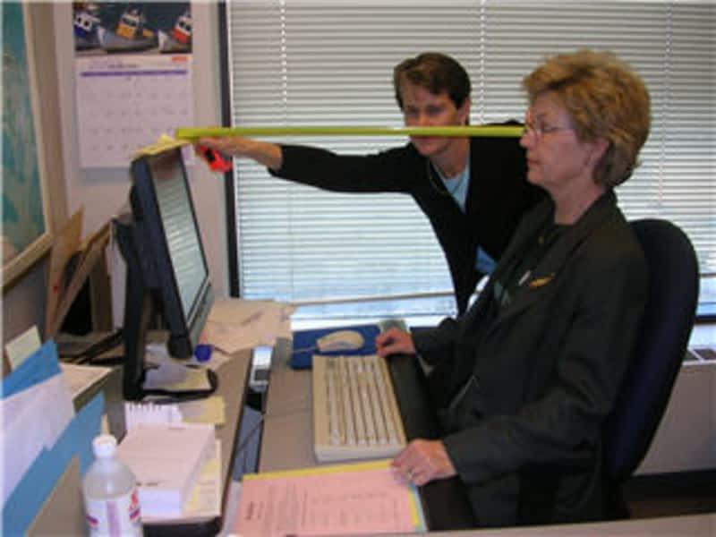photo Injury Prevention Plus