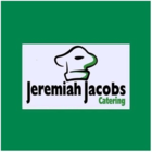 Jeremiah Jacobs Catering - Caterers - 506-333-3849