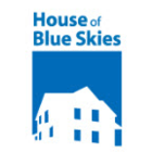 House of Blue Skies Consulting - Mediation Service