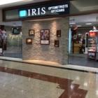 Iris - Optometrists - 604-273-0637