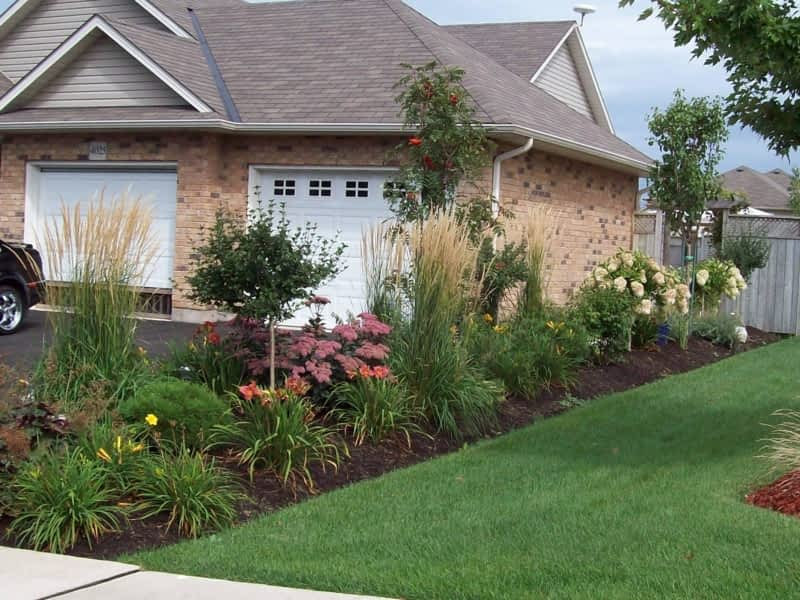 photo Artistic Landscaping and Snow Removal