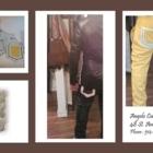 Angelo Cordisco Design - Fashion Designers - 514-632-6107