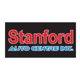 Stanford Auto Centre Inc - Car Repair & Service