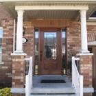 Speers Home Improvements - Portes et fenêtres - 905-827-2500
