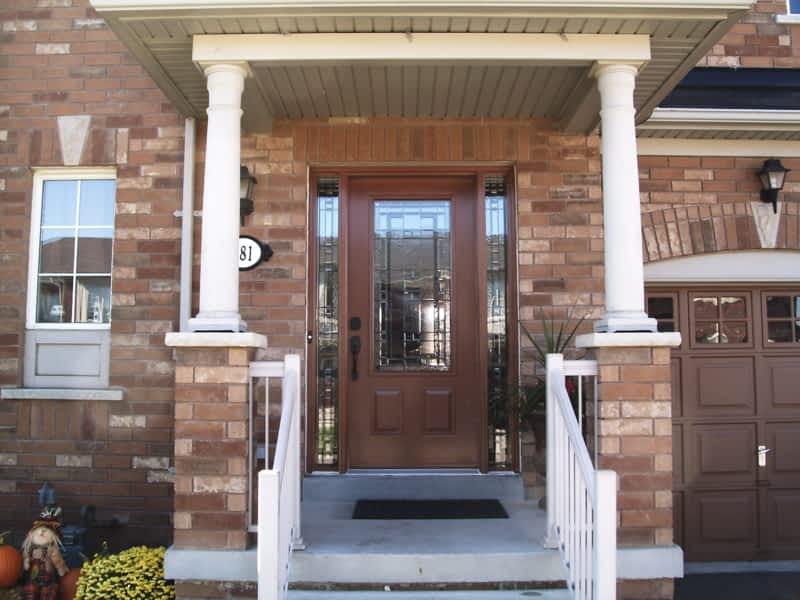 Speers Home Improvements Oakville On 1240 Speers Rd
