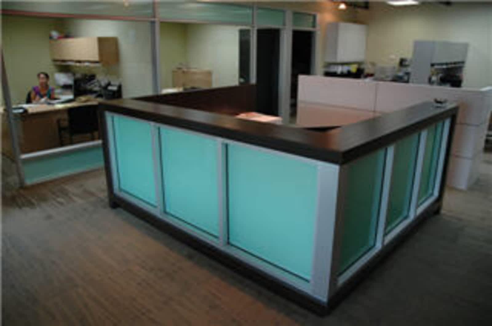 J S Cabinet Doors 104 12975 84 Avenue Surrey Bc