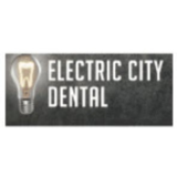 Electric City Dental - Electricians & Electrical Contractors