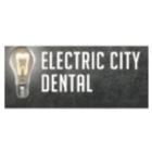 Electric City Dental - Dentists