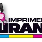 Voir le profil de Imprimerie Durand Ltée - L'Assomption