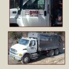 Dinka Enterprises Inc - Installation et réparation de fosses septiques - 902-406-4884