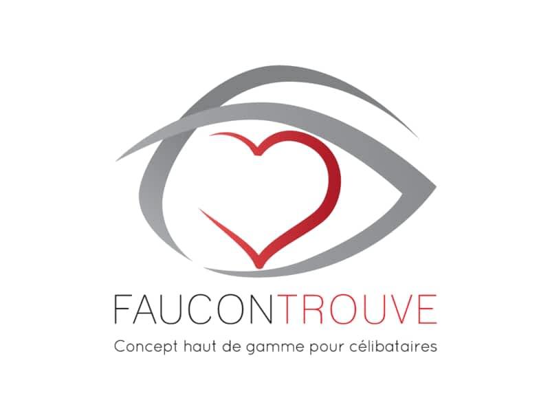 photo Agence De Rencontre Faucon Trouve Inc