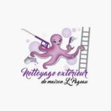 Voir le profil de Nettoyage Extérieur de Maison L. Pageau - Lévis