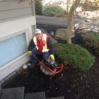 Wet Coast Drainage Solutions - Drainage Contractors - 250-741-4962