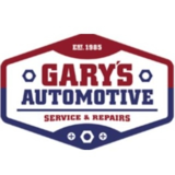 View Gary's Auto Repair Langley's Langley profile