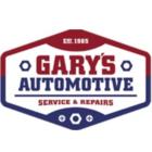 Gary's Auto Repair Langley - Recreational Vehicle Dealers