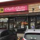 Ongles Queen - Nail Salons - 450-933-5660