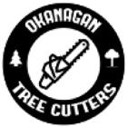 Okanagan Tree Cutters