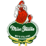 Miss Italia - Italian Restaurants