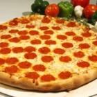 Brentwood Food & Convenience - Pizza et pizzérias - 780-449-0909