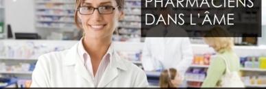 Proxim pharmacie affiliée - Abderrazak Benryane
