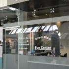 Bower Place Eye Centre - Optométristes