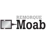 Voir le profil de Remorques MOAB - Shefford