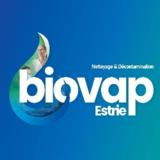 Voir le profil de Biovap Estrie - Shefford