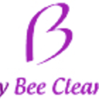The Busy Bee - Commercial, Industrial & Residential Cleaning