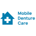 Mobile Denture Care - Denturists