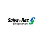Solva-Rec Environnement - Formation, entreposage et manutention de matières dangereuses - 450-347-3008